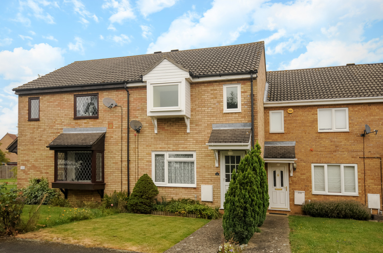 Front Elevation Uk : Sell like new is launched homes and
