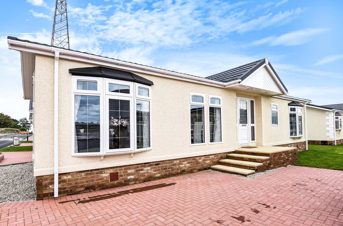 2 bedroom new homes 28 images 2 bedroom houses for for Modern house for sale near me