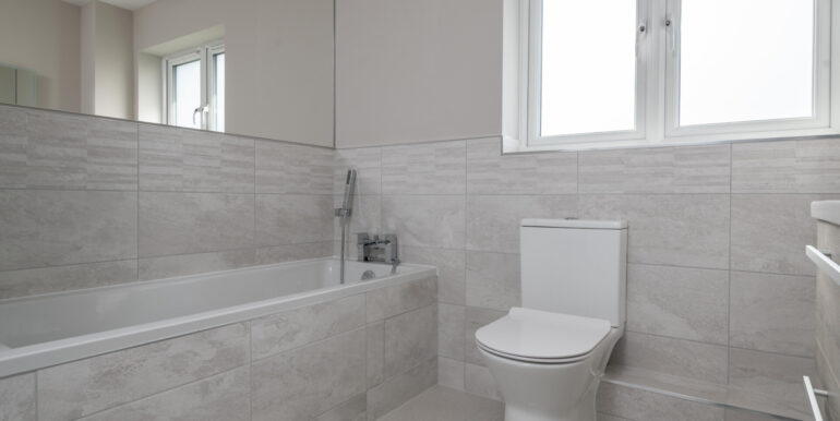 Sell New Clifton Show Home_MATTHEW POWER PHOTOGRAPHY001