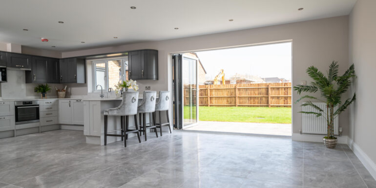 Sell New - Clifton Show Home_MATTHEW POWER PHOTOGRAPHY063