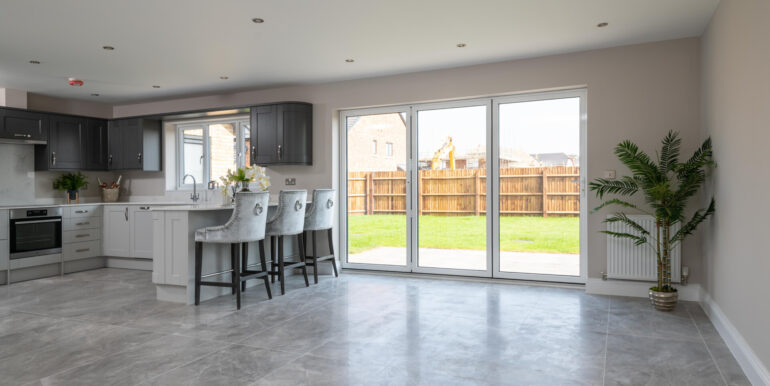 Sell New - Clifton Show Home_MATTHEW POWER PHOTOGRAPHY066