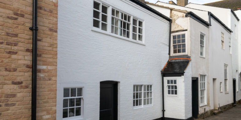Sell New Cornelius Mews externals_MATTHEW POWER PHOTOGRAHY0002