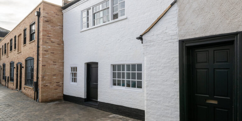 Sell New Cornelius Mews externals_MATTHEW POWER PHOTOGRAHY0005