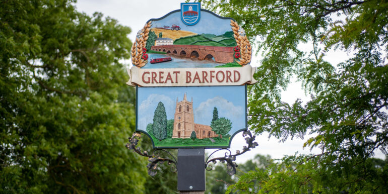 Sell New Gt Barford Area Shots_MATTHEW POWER PHOTOGRAPHY005